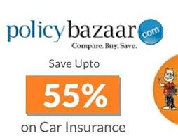 save up to 55 on your car insurance renewals simply compare quotes from all the leading insurance companies renew your car insurance in minutes