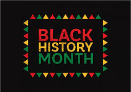 SCC to celebrate Black History Month throughout February   SCC News