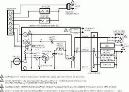 oil burner control wiring diagram wiring diagram and schematic oil furnace wiring schematic oil burner control wiring diagram oil burner controls wiring inside oil burner control wiring diagram Oil Furnace Wiring Schematic