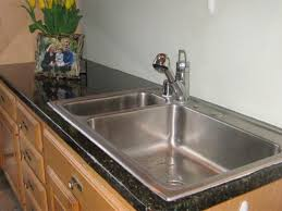can granite really fool the eye naperville il patch
