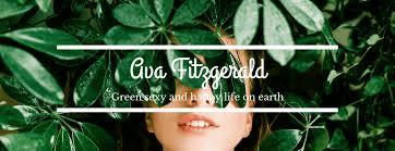Plan du site - Livres à lire ♥ Blog littéraire d'Ava Fitzgerald