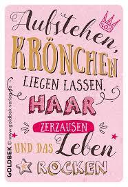 Rock Dein Leben Zitate Pinterest Schöne Sprüche Einhorn