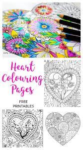 1295 Best Children S Art Activities Images On Pinterest School