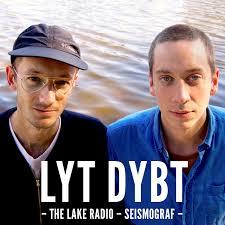 The Lake Radio