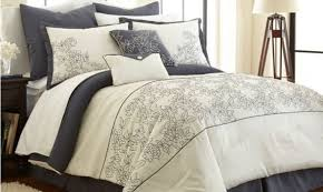 Oversized king bedspread – different styles – Trusty Decor & Oversized King Bedspread - 2 Adamdwight.com