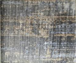 grey and gold rug gray gold distressed texture pink grey gold rug