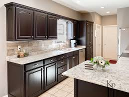 Its True Not Everyone Wants White Kitchen Cabinets