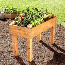 best wood for raised garden beds. Best Wood To Make Raised Garden Beds Bed Kits . For