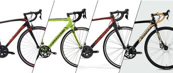entry levle 4 best entry level road bikes you can buy for 1500 in singapore now