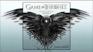 Видео - <b>Game of</b> Thrones Season 4 - Soundtrack 22. The Children ...
