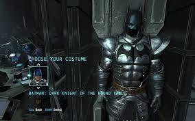 dark knight meval crusader 02