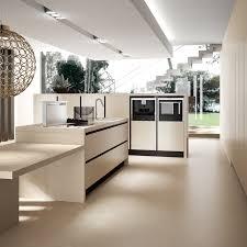 unique contemporary lighting. contemporary pendant lighting for dining room unique kitchen u