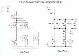 40 fresh single phase heater wiring diagram nawandihalabja thermodisc 59t 4208 40 fresh single phase heater wiring diagram