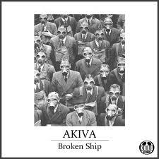 <b>Broken Ship</b> by Akiva on SoundCloud - Hear the world's sounds