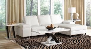 Living Room Chaise Chaise Living Room Set House Living Room Design