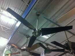 ceiling fans lowes. various styelist lowes ceiling fans for ideas