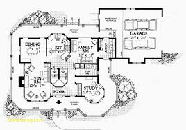 victorian house plans 1 1 2 story house plans house design with queen anne victorian house plans