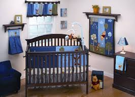 ideal winnie the pooh baby bedding up and away baby bedding winnie the pooh crib bedding