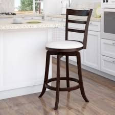 36 inch bar stools. Bar Stools 36 Inch Seat Height 2 S
