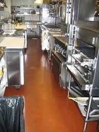 commercial kitchen mats. Fine Commercial Commercial Kitchen Rubber Flooring Options Restaurants Floors Brilliant  Intended Mats N