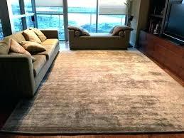 round area rugs square 9 7 rug epic 9x9 jute grey indoor outdoor amusing rugs 8 square burnt ochre area rug 9x9 outdoor