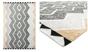 gray diamond area rug gray diamond area rug designs black and white diamond area rug gray