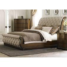 Monticello Bedroom Furniture Monticello Bedroom Set