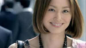 米倉涼子に関するまとめエントピentertainment Topics