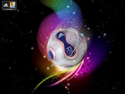 Soccer Wallpaper - Wallpapers Browse