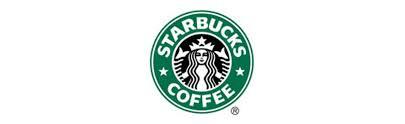 starbucks logo 2013.  Logo Starbucksthird And Starbucks Logo 2013