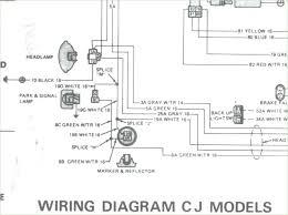 citroen c5 seat wiring diagram fuse box diagram under dashboard icon citroen c5 seat wiring diagram jeep wiring diagram me wiring diagram symbols fuse citroen c5 seat wiring diagram