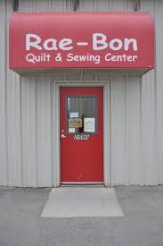 104 best Quilt Shops images on Pinterest | Bucket lists, Cozy and ... & Rae-Bon Quilt & Sewing Center, Fargo, ND · Quilt ShopsHand CraftsSouth  DakotaArt CraftsHandicraft Adamdwight.com