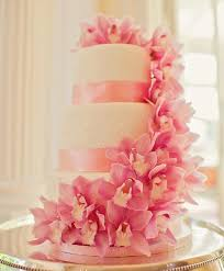 the 50 most beautiful wedding cakes. Plain Cakes Weddingcakeideas101182014 On The 50 Most Beautiful Wedding Cakes F