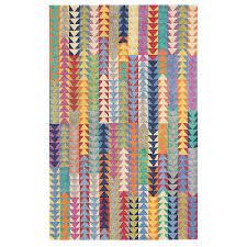 Vintage Quilt Rug - Rug S&les - Rugs - Company C & Vintage Quilt Rug Adamdwight.com