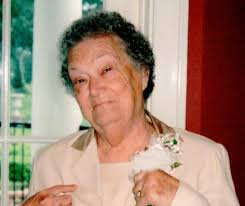Obituary of Doris Louise Kitchens Rainwater   Golden Funeral Home o...