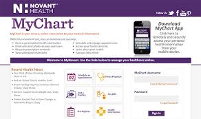Dupage Medical Group My Chart Sign In Novant Health My Chart Sign In Facebook Lay Chart