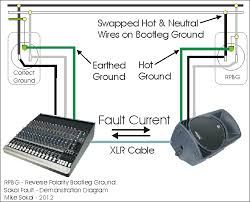 diagrams 461307 roswell marine audio wiring diagrams roswell public address system components at Pa System Wiring Diagram