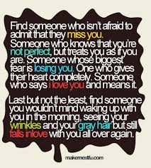 Quotes About Losing Love