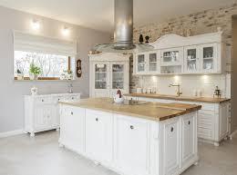 Beautiful White Kitchen Designs Style Best Ideas