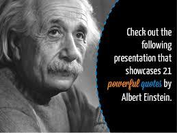 21-albert-einstein-quotes-on-life-success-and-wisdom-5-638.jpg?cb=1443097773