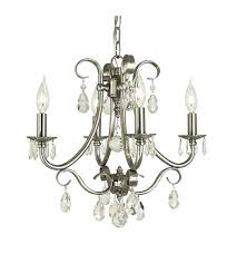 brushed nickel chandeliers 4 light inch brushed nickel mini chandelier ceiling light 5 light brushed nickel brushed nickel chandeliers