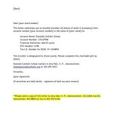 Employee Transfer Letter Pdf Transfer Letter Format Pdf Save Internal Transfer Letter Template