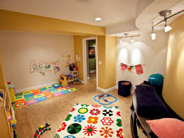 Full Size of Office:13 Best Carpet For Kids Playroom Decorate The Kids Playroom  Floor ...