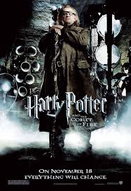 harry potter and the goblet of fire poster 2005 01 jpg additional data harry potter wiki description