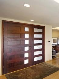 Doors. extraordinary steel front doors: steel-front-doors ...