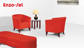 modern office sofa. enzoset sofa makes an excellent addition set of to all modern office this truly is a consummate blend between and comfort