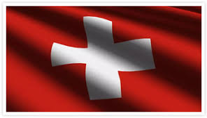 Attorney General Tax Chart 2018 Simple Tax Guide For Americans In Switzerland