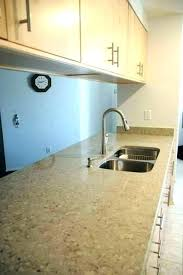 and quartz reviews with maple natural top modern review to allen roth solid surface countertops