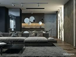 Gentil Mens Bedroom Decor New Decorations Bachelor Bedroom Ideas Young Mens  Bedroom Decorating