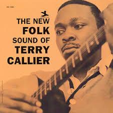 <b>Terry Callier – The</b> Golden Apples of the Sun Lyrics   Genius Lyrics